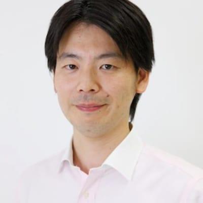 Koichiro Yoshida (Crowd Works Japan)