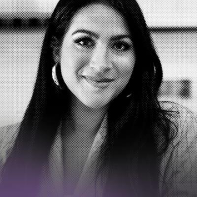 Christina Galbato (Christina Galbato LLC)