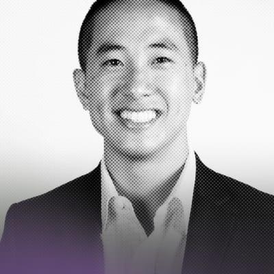 Kyle Lui (DCM)