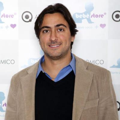 Leonardo Simão (BebêStore)