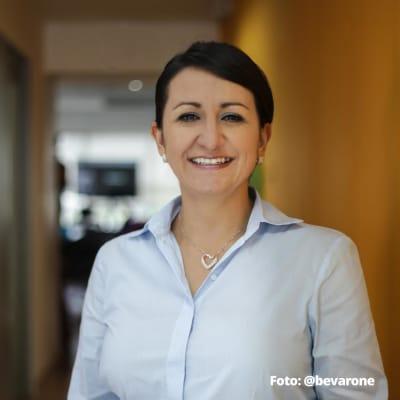 Leslie Jarrin (Opinno Ecuador)