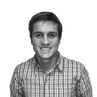 Lucas Toledo (Bignay Inc.)