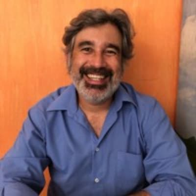 Luciano Avalone (UFABC e Protagonista Empreendedor)