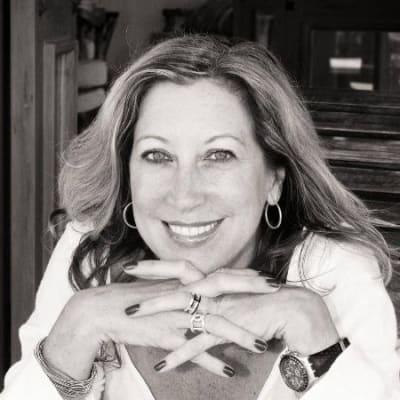 Lynne Bairstow (Mita Ventures)