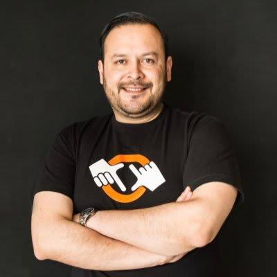 Manuel Villegas (Capptu)