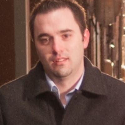 Marc Hudson (RocketFiber)