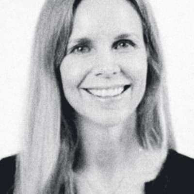 Maren Bannon (Jane VC)