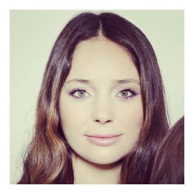 Maria Cecilia Andretta (alfemminile.com)