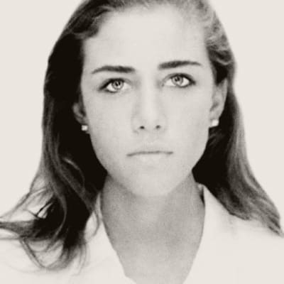 Mariam Sharangia (Innovate Georgia)