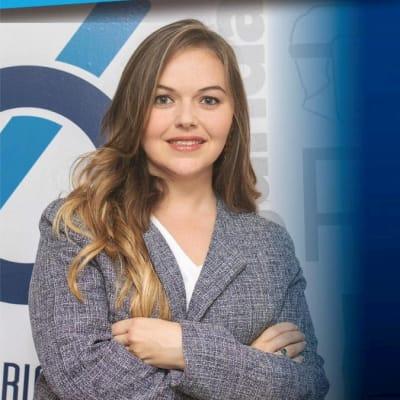 Mariana Villegas Gómez (CVG)