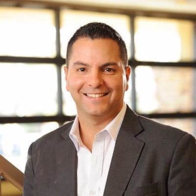Mario Martinez (Mrtnz Ventures)