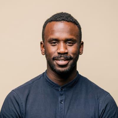 Marlon Thompson (Future Capital)