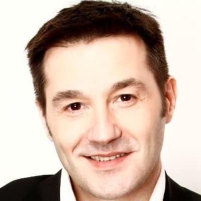 Martin GUERIN (Nyuko)