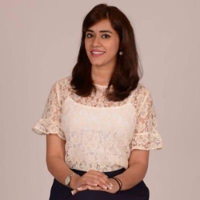 Maryam Arshad (ImpactDynamics)