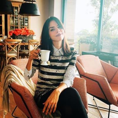 Mayra Roa (Panal Ed-Tech)