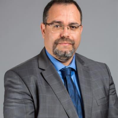 Mohamed Sahaf Frad (ATIC)