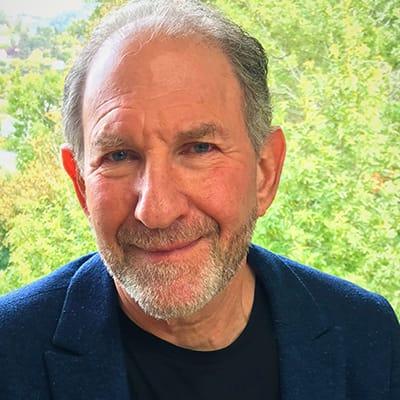 Michael Freeman, MD (Econa)