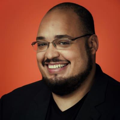 Michael Seibel (Y Combinator; Twitch)