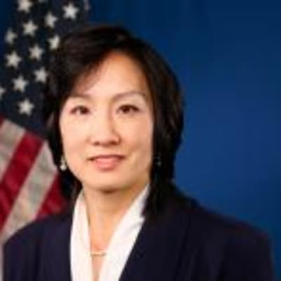 Michelle K Lee (US Patent and Trademark Office)