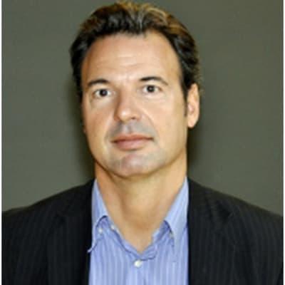 Miguel Valls (Alta Life Sciences)