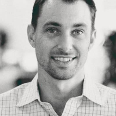Mike Podobnik (Confluent)