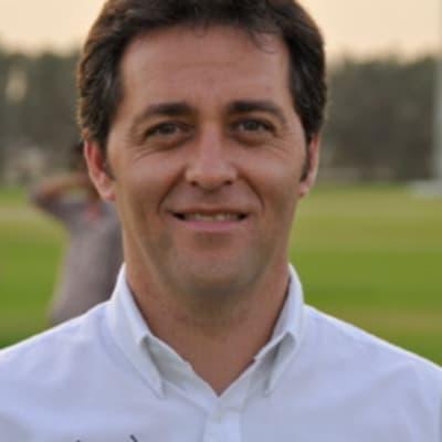 Miquel Puig (Barcelona Soccer Academy)