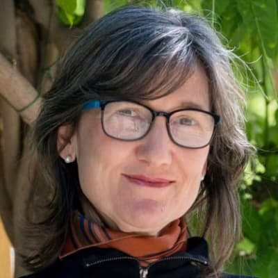 Sara Monesi (ART-ER)