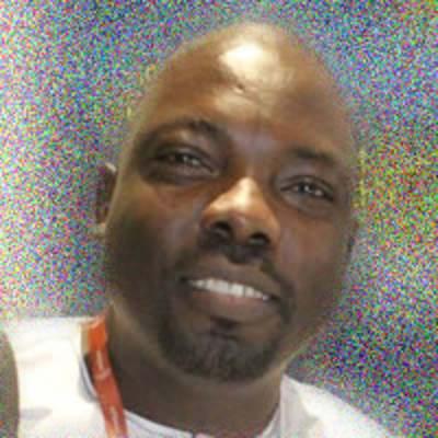 Murtala Abdullahi (Smartweb)