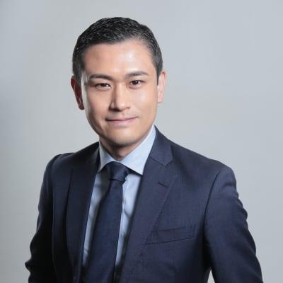 Sota Nagano (Abies Ventures)