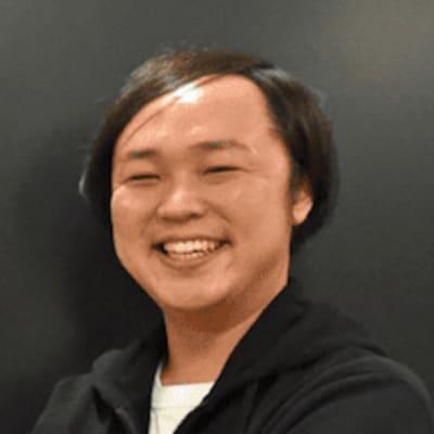 Naoki Sanpei (Counterworks)