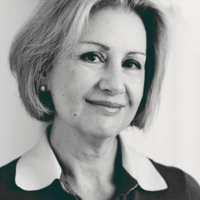 Professor Natalie L. Rasgon (Professor)