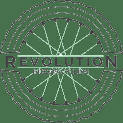 Revolution Buffalo Founders (Revolution Buffalo)