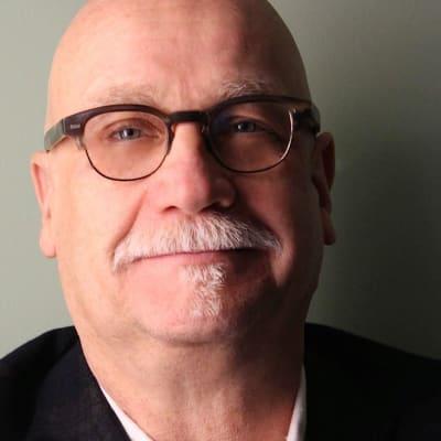 Norm Brzycki (Dash Strategic)