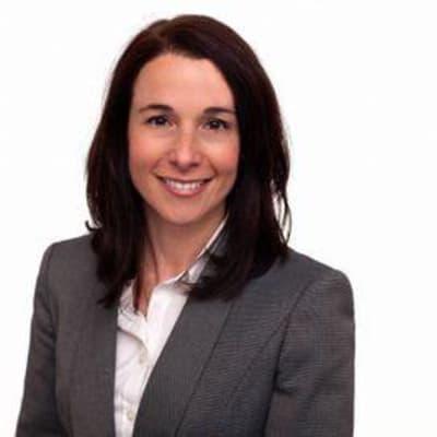 Nyreen LLamas (Addison Global Ltd)