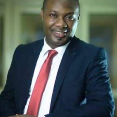 Olumuyiwa Oludayo (Nathan Leadgate)