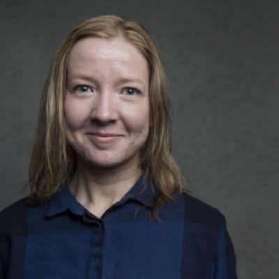 Jenny Nordenborg (Neat Corporation)