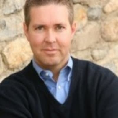 Paul Allen (cofounder of Ancestry.com)