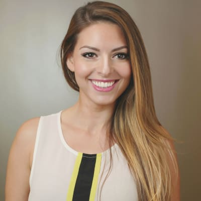 Paula Celestino (Crea7ive, Kloset Karma)