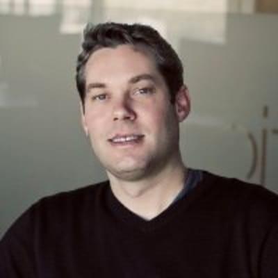Peter Vogel (Plink.com)