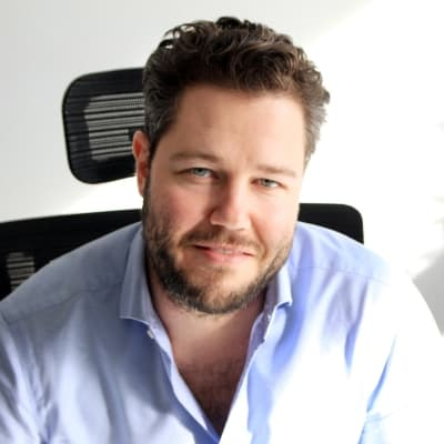 Philipp Brinkmann (TravelPlanet24)