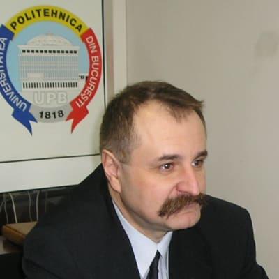 Alexandru Marin ()