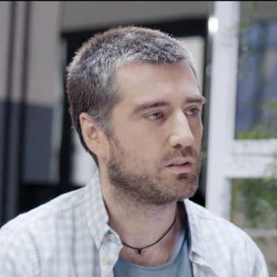 Lasha Kvantaliani (Treepex)