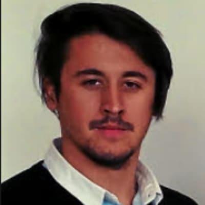 Marco MIGNANI (mileswap)