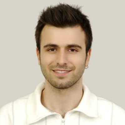 Murat Tapik (Datca Murat Ciftligi)