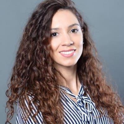 Fabiana Clemente (YData)