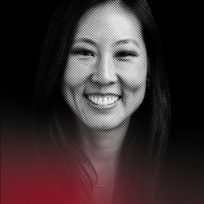 Christine Feng (Blackstone)