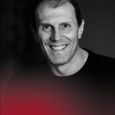 Ian Gardiner (Innovation Bay)