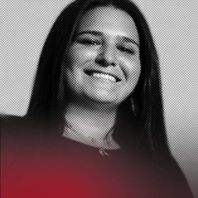 Rebecca Kaden (Union Square Ventures)