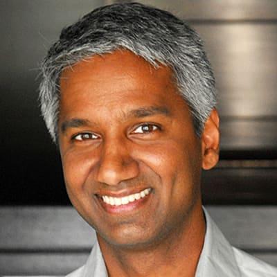 Rahul Sonnad (Tesloop)