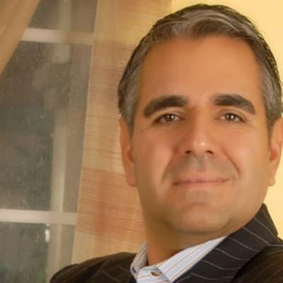 Ramon Toledo (Busca Corp.)